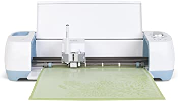 Cricut Explore Air Wireless Cutting Machine