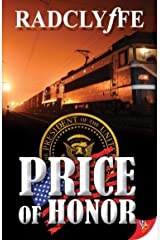 Price of Honor (Honor Series Book 9) Kindle Edition