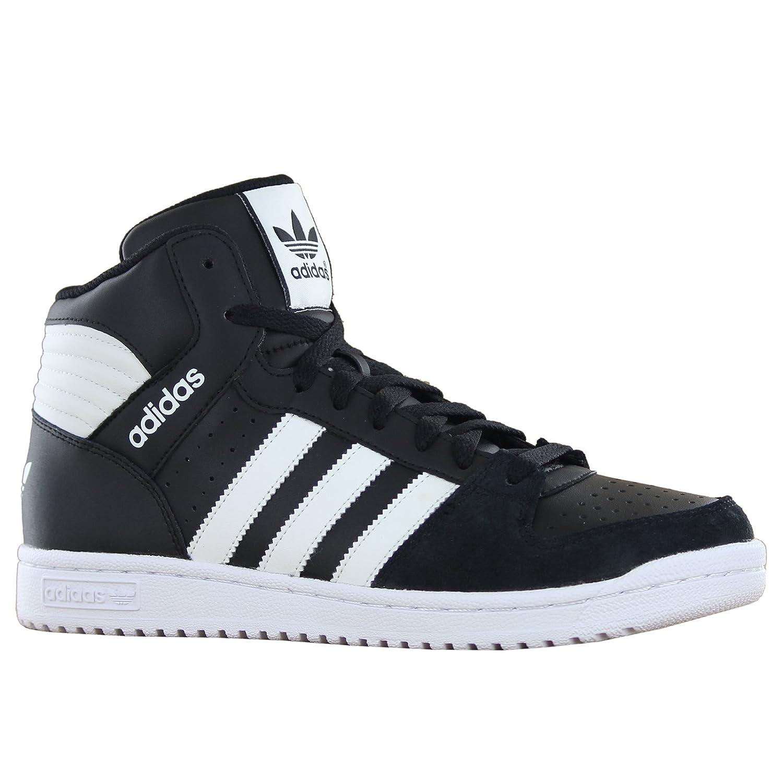 Adidas Pro Pro Pro Play 2, Unisex-Erwachsene Hohe Turnschuhe 89e811