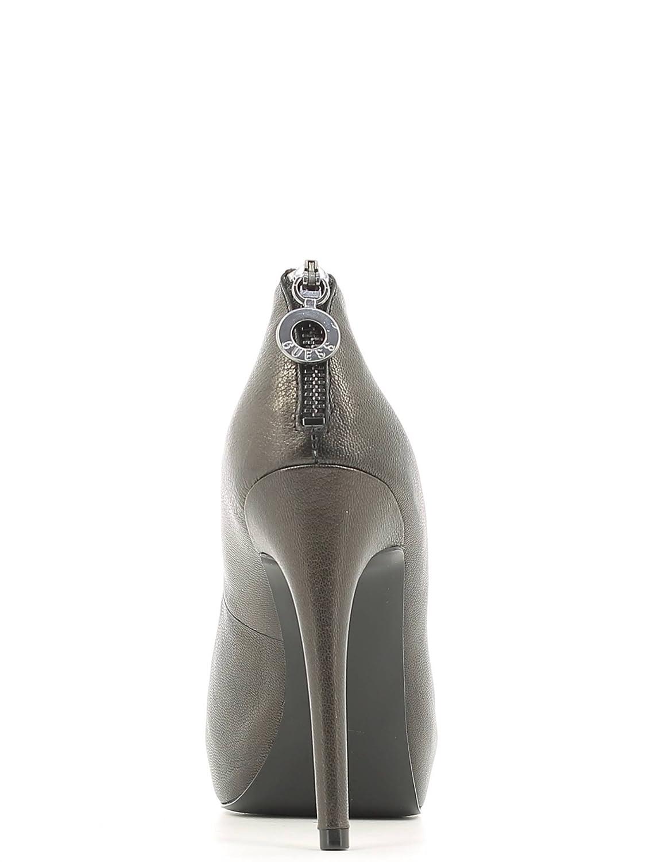 Guess  Damen Pumps Schwarz - Schwarz - Größe    39 5b330c