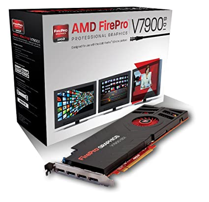 ATI FIREPRO V7900 DRIVERS WINDOWS XP