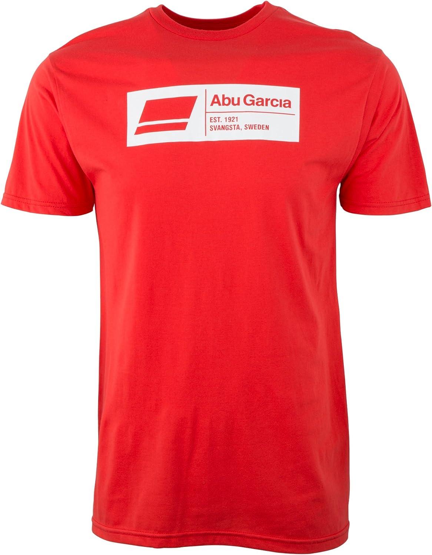 Abu Garcia Svangsta T-Shirt