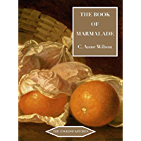 The Book of Marmalade (English Kitchen)