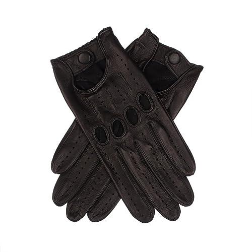Lundorf Mary – guanti da guida da donna, esclusivi e disponibili in diversi colori