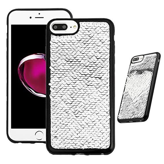 double sided iphone 7 plus case