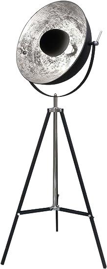STONES Lighting 2016 Antena lámpara, negro: Amazon.es ...
