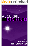 Denizen 43 (Panopticon Book 3)