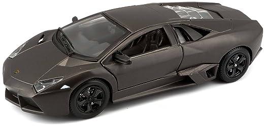 Bburago Lamborghini Reventon 1:24 Scale