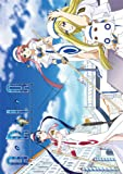 Aria the Animation(Litebox)  [DVD] [Import]
