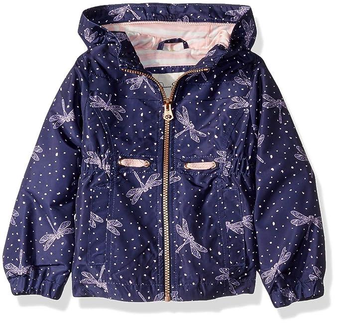 Outdoor Research Womens Coralie L//S Shirt 243720-0312-XL