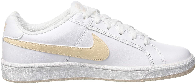 Nike Damen Court Royale Royale Royale Fitnessschuhe  fb9f05