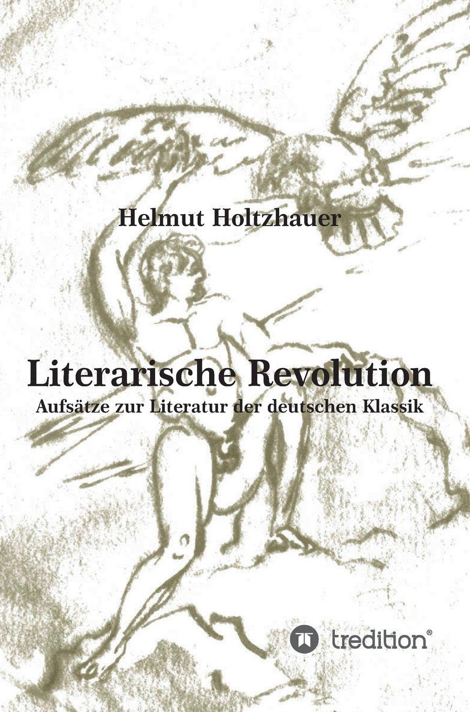Download Literarische Revolution (German Edition) pdf