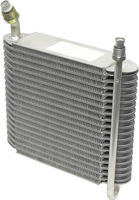 UAC EV 62717PFC A//C Evaporator Core