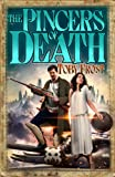 The Pincers of Death (Chronicles of Isambard Smith)
