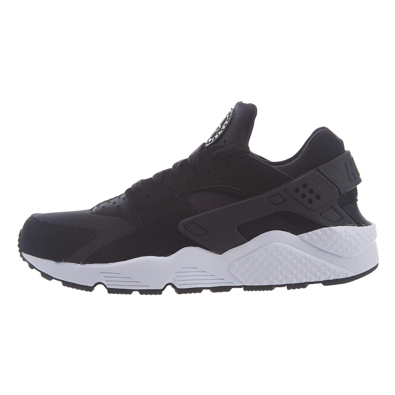 Prezzo basso Uomo Nike Air Huarache Run 318429 035