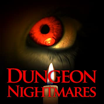 dungeon nightmares 2 apk obb
