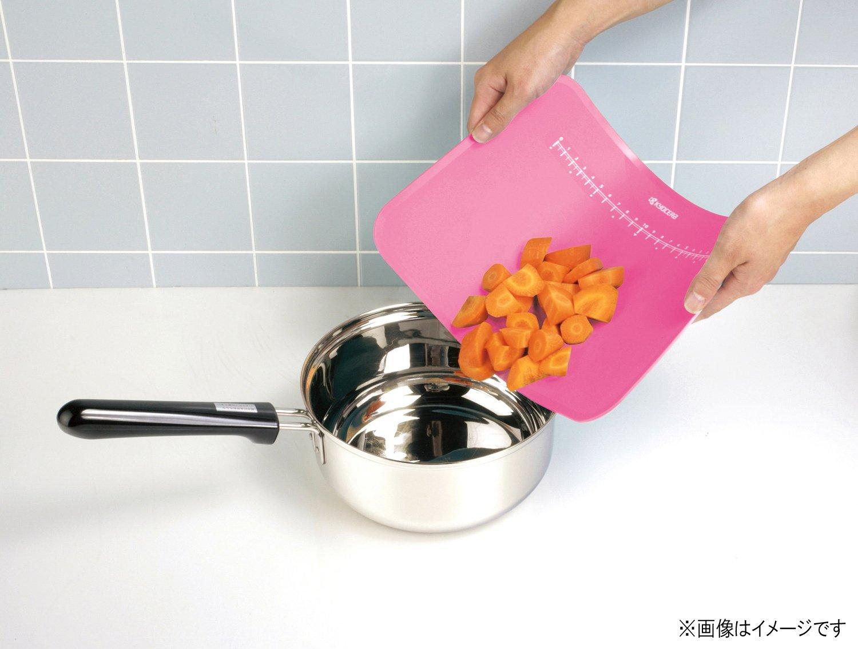 Compra Kyocera CC-99SPU - Tabla de Cortar para Cocina, Color Morado ...
