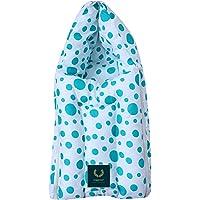 Fareto Baby Sleeping Bag with Mattress(PI:Circle)(0-6 Months)