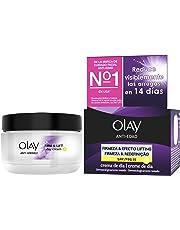 Olay, Crema diurna facial (anti-arrugas, piel madura) - 50 ml.