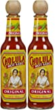Cholula Original Hot Sauce - 5 oz - 2 pk