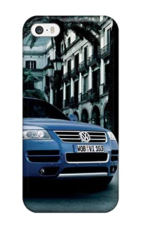 Amazon For Iphone Case High Quality 2004 Volkswagen Touareg