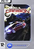 Need for Speed Carbon (PC) (輸入版)