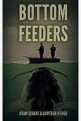 Bottom Feeders Paperback