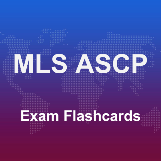 Amazon.com: MLS ASCP Exam Flashcards 2017: Appstore for Android