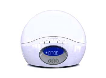 Lumie Body Clock Active 250