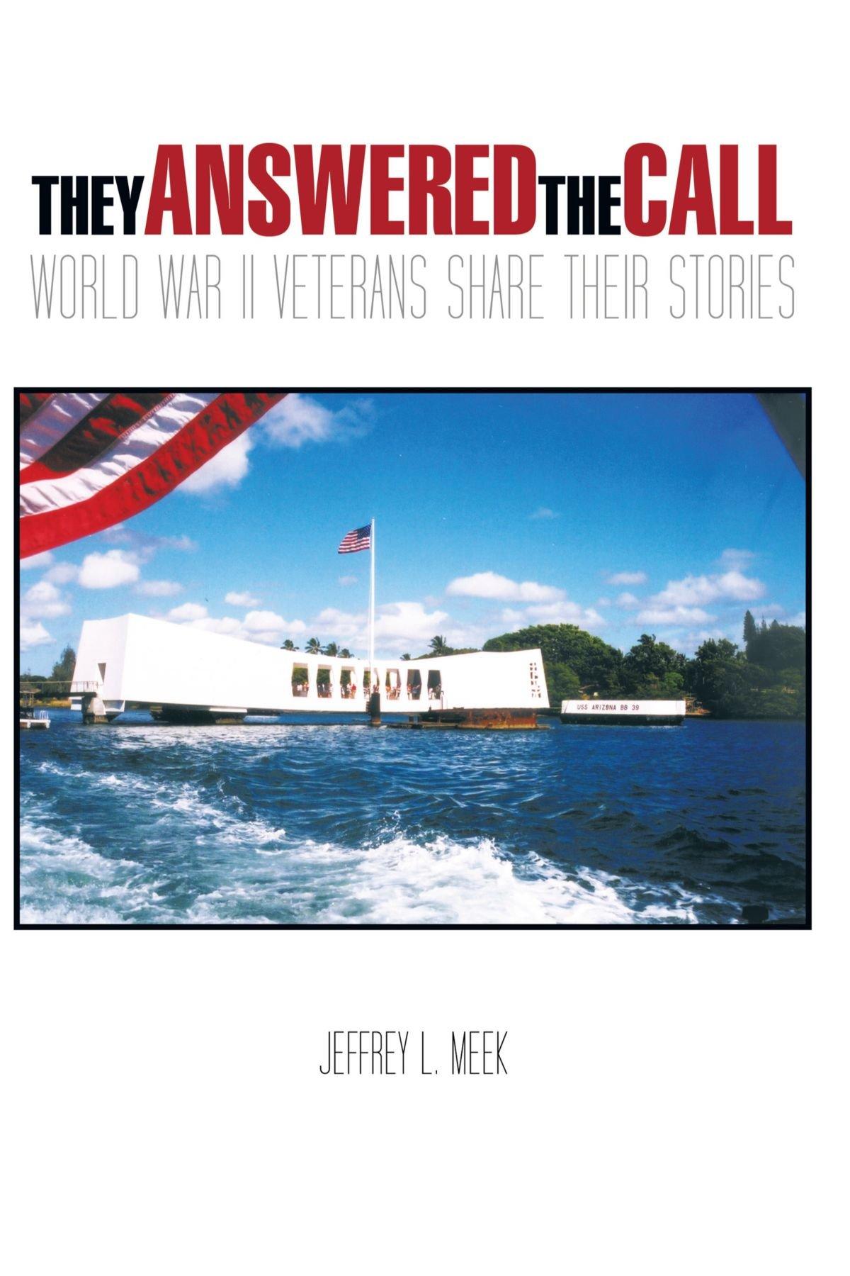 Earliest Seventh-day Adventist Periodicals PDF ePub book