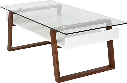 EdgeMod Segovia Coffee Table