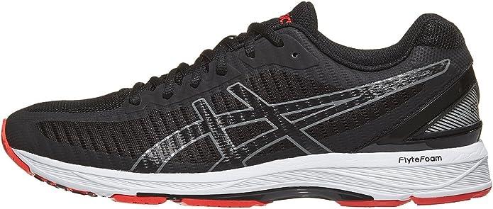 Asics Mens Gel-DS Trainer® 23 Shoes