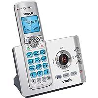 VTech CLS17550 DECT 6.0 Cordless Phone