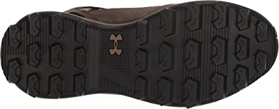 Under Armour Bozeman 600G product image 4