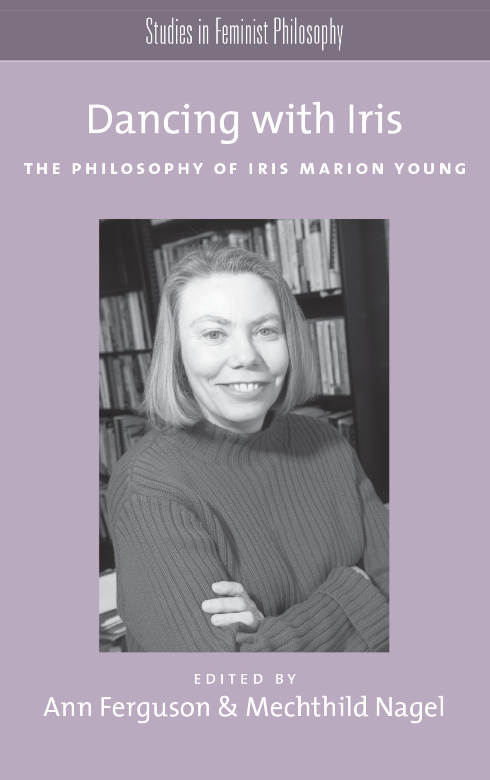 Iris Young