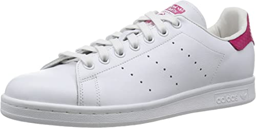 ADIDAS sneakers woman low S75080 STAN SMITH