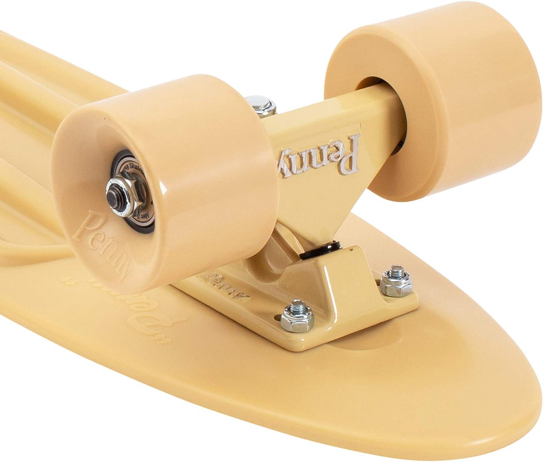 Penny Skateboards Bone 22
