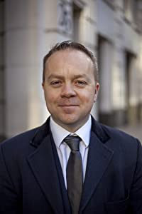 Patrick  O'Kane
