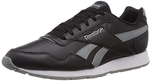 d5f43fbb9377 Reebok Men s s Royal Glide Fitness Shoes Blue  Amazon.co.uk  Shoes ...