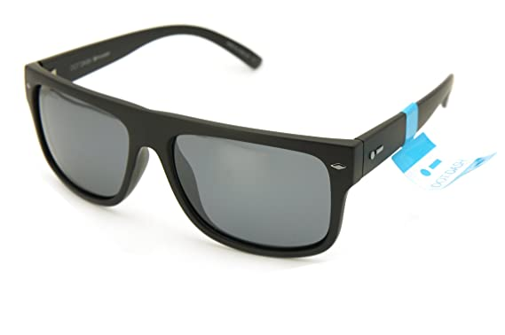 a9699979175 Dot Dash Sunglasses SIDECAR New color (matte black light silver mirror  lenses)