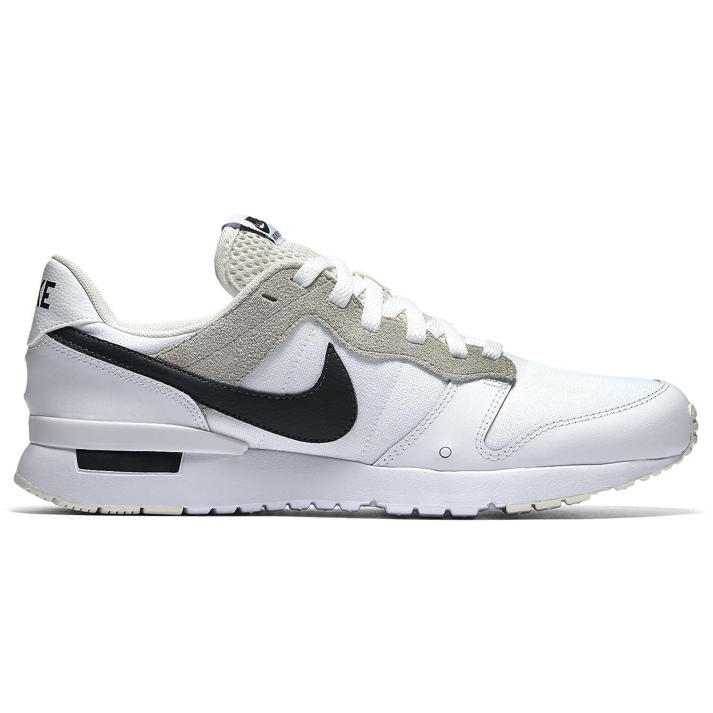 best website 100ab 9429a Amazon.com   NIKE Archive  83.M 747245-100 White Light Iron Ore Phantom Black  Men s Shoes (10)   Fitness   Cross-Training