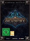 Pillars of Eternity II: Deadfire Obsidian Edition (PC)