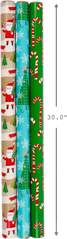 Hot Stamping Papel gofrar caliente del cuero de papel del pa/ño del paquete cajas de regalo de papel que broncea de bricolaje accesorios de la decoraci/ón 3 cm Ancho 120 metros rodillo disponible en