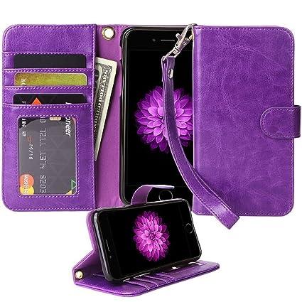 folio iphone 7 case