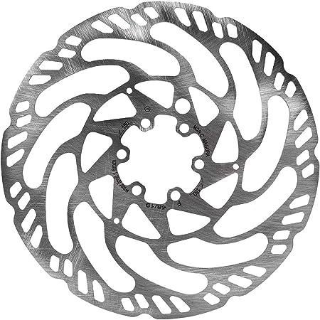 Magura MDR-C Disc Rotor 203mm 6 Bolt