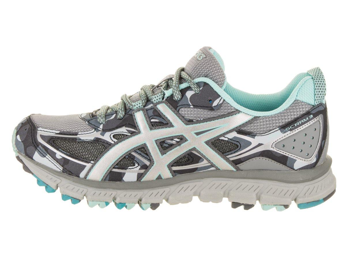 ASICS - Zapatos para Senderismo 88d103de8061a