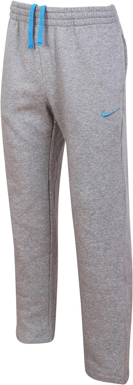 Nike Athletic Dept - Pantalón de running, hombre, color gris ...