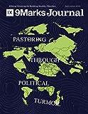 Pastoring Through Political Turmoil | 9Marks Journal