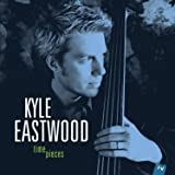 Time Pieces - Kyle Eastwood