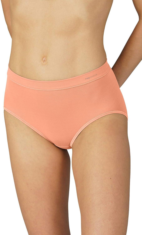 Mey Basics Serie Emotion Damen Taillenslips/ - Pants 59209